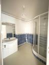 87 m² 4 pièces Thiers THIERS GARE Appartement