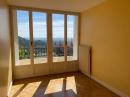 Appartement 66 m² 4 pièces Thiers