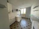 Appartement 4 pièces Thiers  66 m²