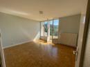 Thiers  4 pièces 66 m² Appartement