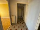 4 pièces 66 m² Appartement  Thiers