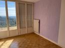 Appartement  Thiers  66 m² 4 pièces