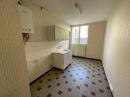 Appartement  Thiers  4 pièces 66 m²