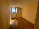 Thiers  Appartement 4 pièces  66 m²