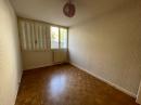 Appartement  4 pièces 66 m² Thiers