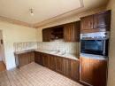 Appartement  Thiers  88 m² 4 pièces