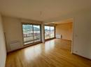 4 pièces Thiers  Appartement 88 m²