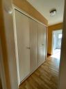 88 m² 4 pièces Thiers  Appartement