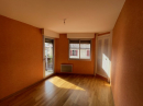 4 pièces Appartement Thiers   88 m²