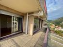 Appartement 4 pièces  Thiers  88 m²