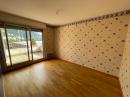 4 pièces 88 m²  Appartement Thiers