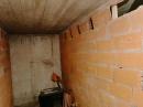 Appartement 55 m² 3 pièces Vichy