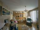 Appartement  Vichy  3 pièces 55 m²