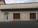 Immeuble 200 m² Saint-Rémy-sur-Durolle MONTAGNE THIERNOISE  pièces