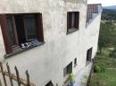 Immeuble Saint-Rémy-sur-Durolle MONTAGNE THIERNOISE 200 m²  pièces