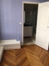 pièces 560 m² Immeuble Thiers