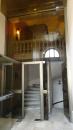Immeuble   pièces 560 m² Thiers