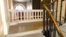 Thiers   pièces  560 m² Immeuble