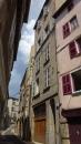 560 m² Immeuble   pièces Thiers