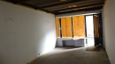 Immeuble  Thiers  100 m²  pièces