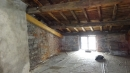 Thiers    pièces Immeuble 100 m²