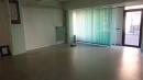 pièces Thiers   Immeuble 475 m²