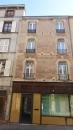 Immeuble 475 m² Thiers   pièces