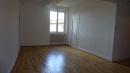 200 m² Thiers THIERS CENTRE  pièces Immeuble