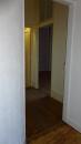 Immeuble  Thiers THIERS CENTRE 200 m²  pièces