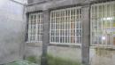 Immeuble  pièces Thiers THIERS CENTRE  200 m²
