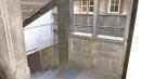 200 m² Thiers THIERS CENTRE Immeuble  pièces