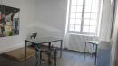 Immeuble Thiers THIERS CENTRE   pièces 200 m²