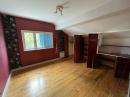 225 m² Immeuble Thiers    pièces
