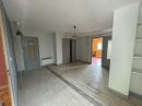 pièces Thiers  Immeuble  225 m²