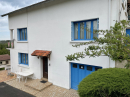 Immeuble 225 m²  Thiers   pièces