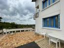 Thiers   225 m² Immeuble  pièces