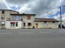 Immeuble  pièces  165 m² Chabreloche