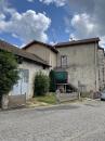165 m²  pièces Immeuble Chabreloche