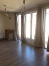 pièces Chabreloche  Immeuble 165 m²