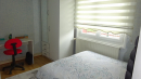 Immeuble 666 m² La Monnerie-le-Montel    pièces