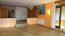 Maison 180 m² Saint-Rémy-sur-Durolle  1 pièces
