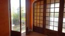 Maison 180 m² 1 pièces  Saint-Rémy-sur-Durolle