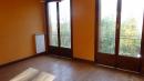 Saint-Rémy-sur-Durolle  180 m² 1 pièces Maison
