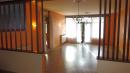 Maison Saint-Rémy-sur-Durolle  180 m² 1 pièces