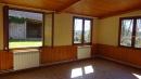 140 m² 7 pièces Maison  Saint-Rémy-sur-Durolle