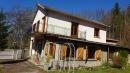 Maison 7 pièces 140 m² Saint-Rémy-sur-Durolle