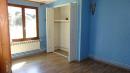 Maison  7 pièces Saint-Rémy-sur-Durolle  140 m²