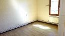 Saint-Rémy-sur-Durolle   7 pièces Maison 140 m²