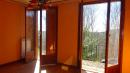 Saint-Rémy-sur-Durolle  140 m² Maison 7 pièces