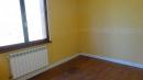 Maison Saint-Rémy-sur-Durolle   140 m² 7 pièces